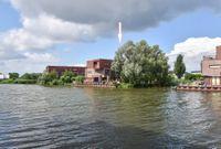 Workumstraat 15, Lelystad