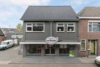 Kerkstraat 12, Coevorden