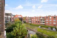 Paterswoldseweg 93a, Groningen
