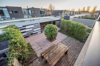 Jan Hanlostraat 15, Almere