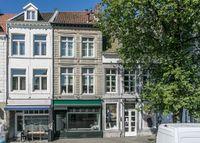 Kesselskade 55, Maastricht