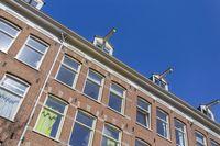 Eerste Van Swindenstraat 395III, Amsterdam
