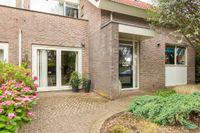 Joris Ivenslaan 23, Almere
