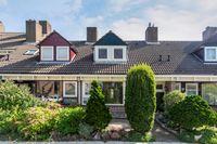 Schouwstraat 48, Alkmaar