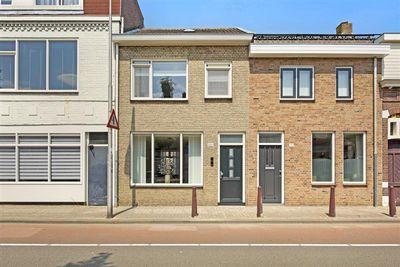 Molenstraat 101-a, Tilburg