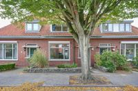 Vondellaan 16, Bergen Op Zoom