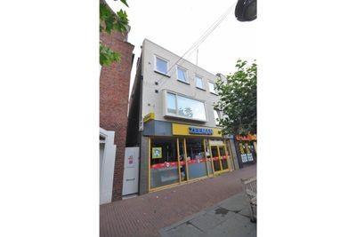 Veestraat, Helmond