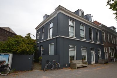 Brink, Zwolle