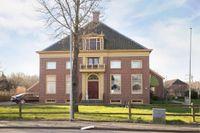 Hoofdweg 89, Finsterwolde