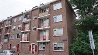 Beemsterstraat 98, Amsterdam