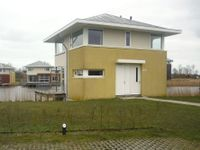 Skanserwei 28, Anjum