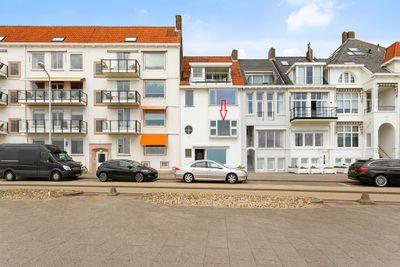 Boulevard Evertsen 258, Vlissingen