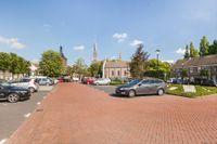 St. Janskerkhof 19C, Culemborg