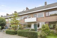 Roosenburgstraat 7, Eindhoven