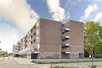 Genovevalaan 222, Eindhoven