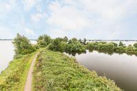 Oudeweg 0-ong, Reeuwijk
