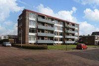 Hommelstraat 13, Nijmegen