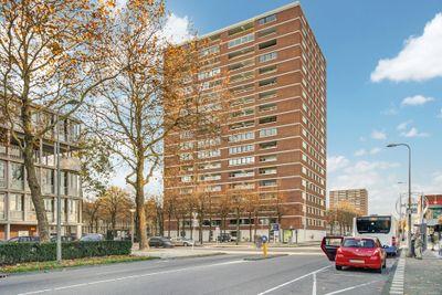 Het Breed 531, Amsterdam
