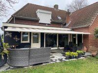 Nieuwendijk 129, Someren