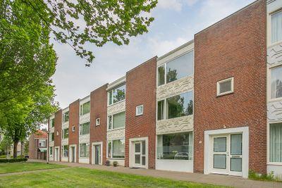 Vierwindenlaan 70, Tilburg