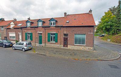 Gasthuisstraat 171, Meerssen