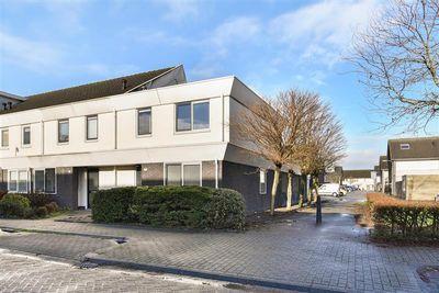 Midslandstraat 27, Tilburg