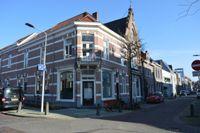 Nijhoffstraat, Arnhem