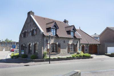 Spekhouwerstraat 17, Voerendaal