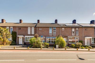Bokstraat 44, Heerlen