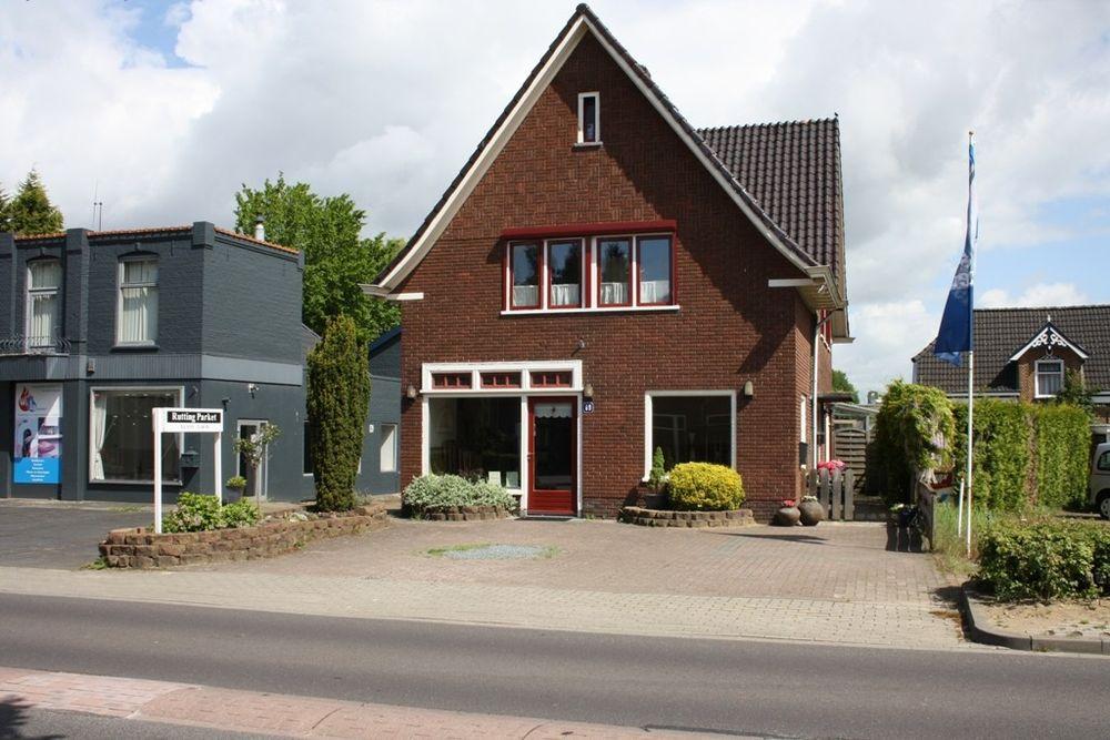 Silvoldseweg 69, Terborg