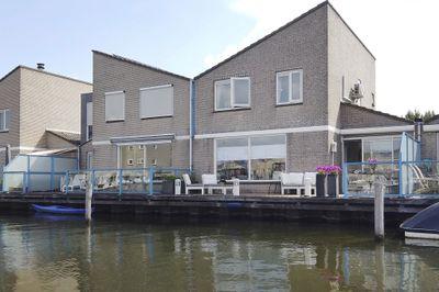 Schoener 28, Alphen Aan Den Rijn
