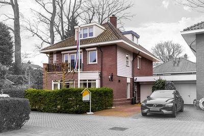 De Clercqstraat 29, Veenendaal