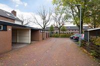 Slangenburg 103, Barneveld