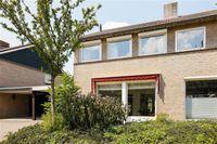 Marchandstraat 3, 's-Hertogenbosch