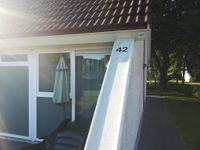 Paviljoenweg 2H42, Wedde