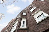 Henegouwerplein 2B02, Rotterdam