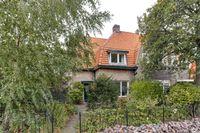 Noordsingel 38., Middelburg