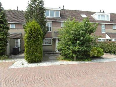 Eenhoorn, Amstelveen