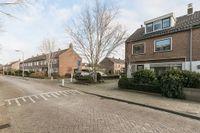 Boerslaan 11, Katwijk Zh