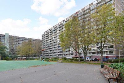 Heiloostraat 399, Den Haag