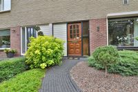Montbretiastraat 2, Hoogeveen
