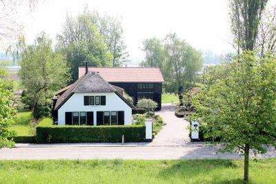 Beemstraat 44, Gameren