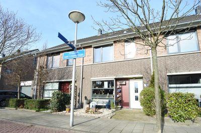 Vrouwe van Loonstraat 47, Maasdijk