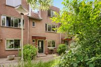 Buizerdveld 91, Zoetermeer