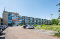 Staakweg 173, Dirksland
