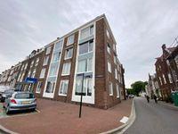 Nederstraat, Middelburg
