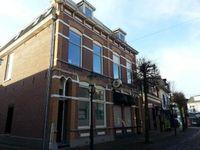 Kerkstraat, Almelo