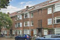 Paets van Troostwijkstraat 137, Den Haag