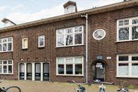 Burgemeester van Tuyllkade 85, Utrecht