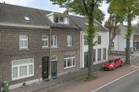 Tongerseweg 352, Maastricht
